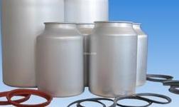俄罗斯铝罐制造商铝产量下降
