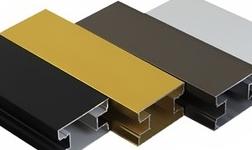 10月未锻轧铝及铝材出口量43.1万吨