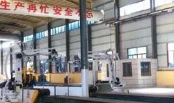 南苑铝业年产20万吨再生铝合金锭项目今天点火正式投产