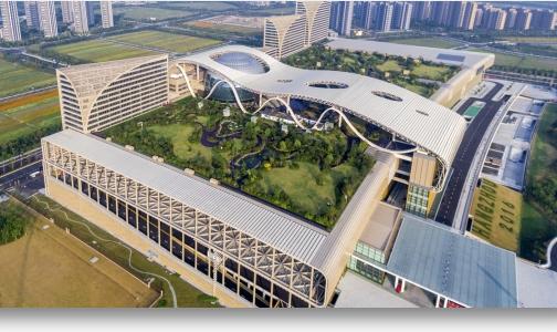 第四屆中國(杭州)定制家居原創設計展覽會 邀請函