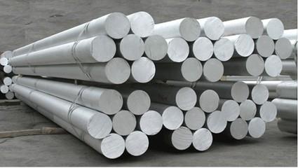 马来西亚将从明年起对铝产品征收销售税