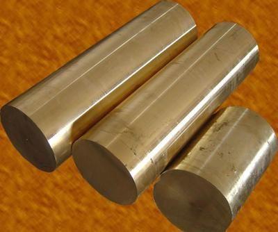 智利11月铜出口收入下滑8.7%,受骚乱及铜价疲弱拖累