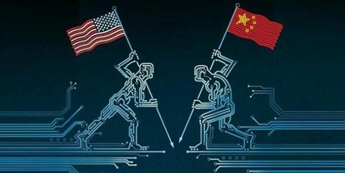 商务部回应:中美贸易磋商进展如何?