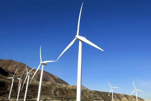 印尼希望发挥能源优势吸引投资