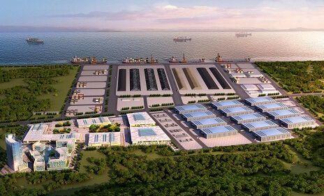 山东滨州书记:减加法并用打造千亿级高端铝产业基地