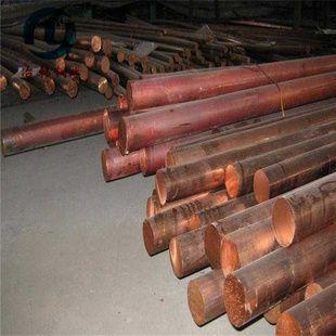 Granite Greek铜业完成北方铜矿30%的股权收购