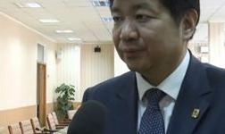 塔尔科铝业(Talco)将全部或部分由中国国有企业控制
