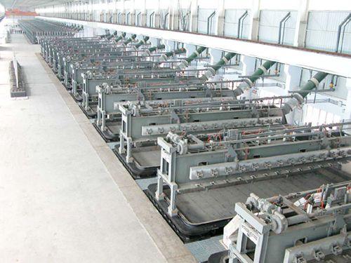 印尼国家铝业或在2022年停止氧化铝进口