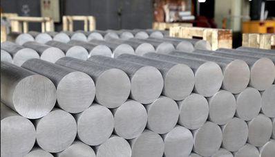 美国铝业和力拓合资企业首次向苹果出售无碳铝