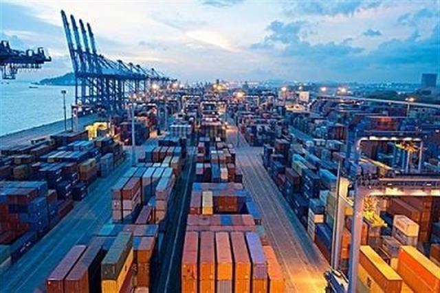 Trafigura:贸易摩擦将会给2020年铜市带来影响