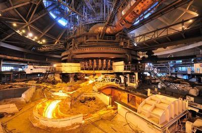 欧洲铜冶炼厂奥古比斯欲在2020年出售压延铜业务