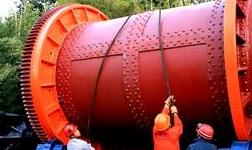 金隆铜业稳妥保护利用工业遗产