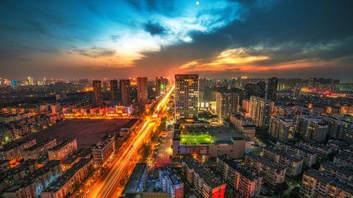 """安徽濉溪經開區:""""去蕪存菁""""釋放發展動能"""