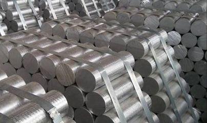 一日本铝买家已同意将1-3月铝升水敲定在83美元/吨