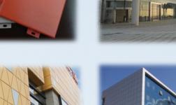 正一建材品牌价值新升级,线上线下双模式为行业做表率