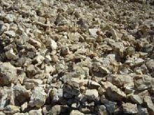澳大利亚铝土矿有限公司:申请Binjour矿项目采矿租约