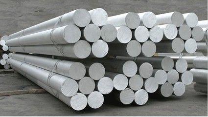 塞尼亚铝产品厂2019年12月投产