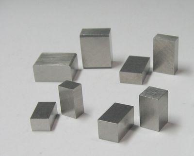 11月我國電解鎳產量為14677噸
