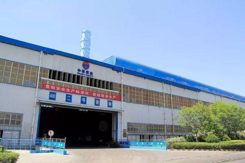 中孚铝业公司一技术攻关项目取得突破,年可降低成本700万元