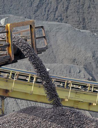 印度尼西亚提前禁止铝土矿出口的可能性不大