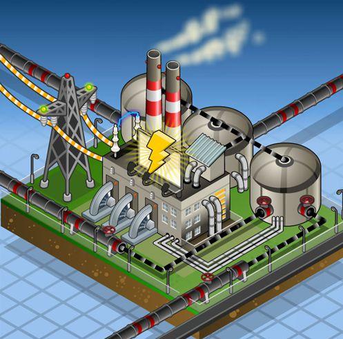据ASI认证:力拓澳大利亚和新西兰冶炼厂采用水利发电产铝