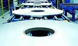 邹平宏发铝业科技有限公司被认定为国家 级高新技术企业