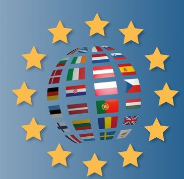 歐盟擬起訴印尼鎳出口禁令 印尼總統:將準備好律師