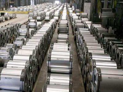 本周,印度鋁業(Hindalco)鋁價下調逾1%