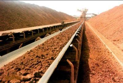 幾內亞國家礦業公司將談判擴大鋁土礦商業化權利