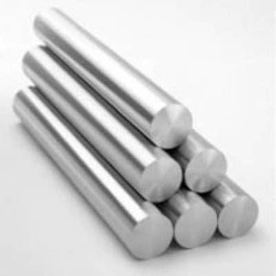 澳州莫納什大學開發新型鎂合金制備技術