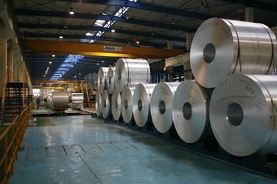 全球鋁業巨頭Hindalco擴大投資組合 進軍汽車、物流及易拉罐行業
