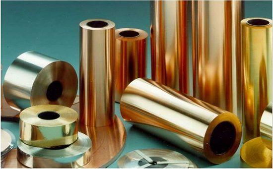 Fitch:中國經濟增長疲軟料推動銅市供應過剩