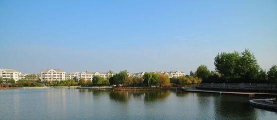"""滨州""""体制机制创新推动铝产业高质量发展""""入围""""2019中国改革年度案例"""""""