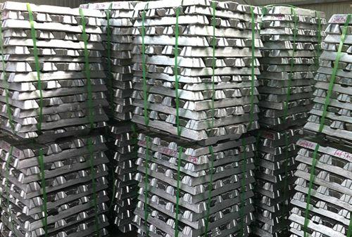 2025年印尼需要鋁2000kt