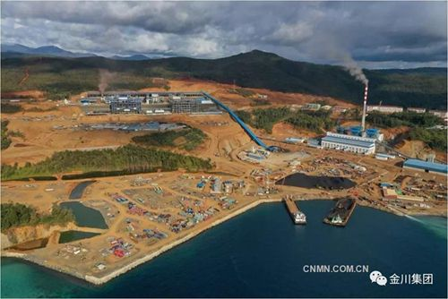 2019年智利矿产勘查预算增长13%
