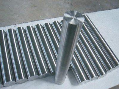 澳大利亚Metals X下调2020年塔斯马尼亚项目锡产量预估