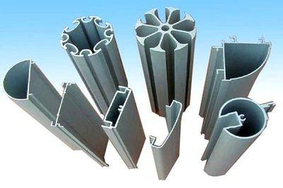云南加速打造千亿级绿色低碳水电铝材一体化基地