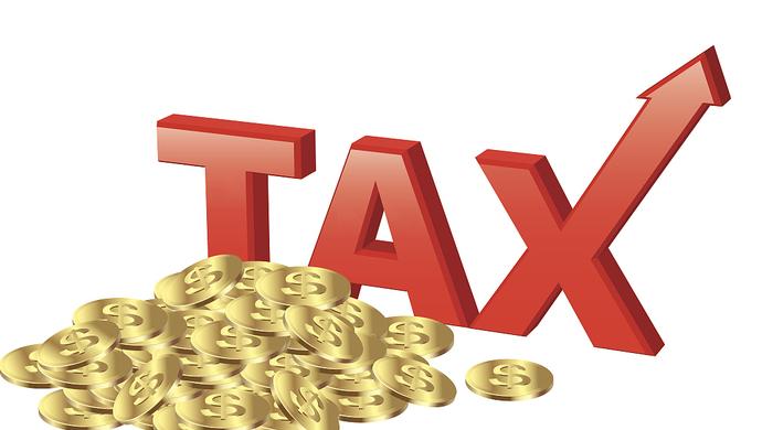 """巴西铝业协会:高额关税损害双方利益 美""""零和博弈""""思维不可取"""