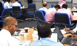 阿联酋环球铝业鼓励下游伙伴积极响应铝业管理倡议!