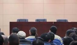 华建铝业集团举行首批星级导师聘任仪式