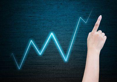 澳洲工业、创新和科学部对未来基本金属价格作出预估