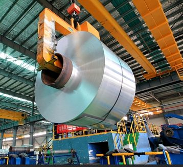 印度国家铝业亏损真的是氧化铝价格低导致的吗?