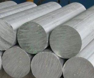 11月中国原铝产量289.8万吨 同比下滑3.2%