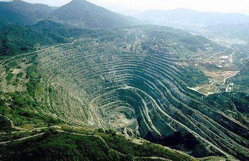 山东:扛起绿色矿山建设政治责任