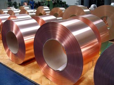 澳洲South32与加拿大金属勘探企业合作开发阿拉斯加项目