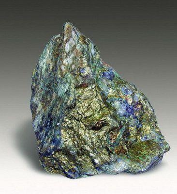 Carrapateena铜矿产出第 一批铜精矿