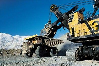 刚果金加丹加矿业以2.5亿美元收购国有矿企Gecamines的地权