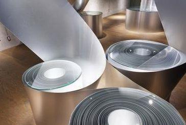 水城经开区铝产业链产品亮相贵州六盘水工业产品产销对接会