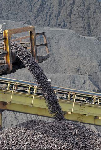 Lindian即将在几内亚钻探测试铝土矿