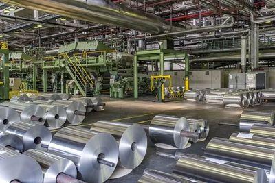 俄铝与En+的联系人订立维修服务合约